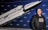 SpaceX запустит на Луну спутник по контракту с Dogecoin