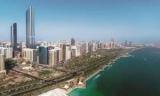 В ОАЕ відкрилося перше в світі міністерство штучного інтелекту