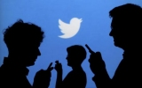 Twitter посилює порядок розміщення політичної реклами