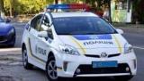 Близько 3.5 тисяч поліцейських вийдуть на патрулювання доріг державного значення