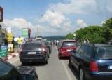 Закарпатська ОДА дозволила транзитний ввезення автомобілів на 1 рік, але митниця відмовила