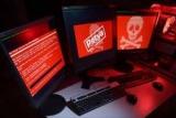 Украинские компании заразились вирусом Petya в попытке скрыть преступления