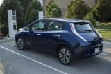 Нідерланди відмовляться від автомобілів з бензиновими і дизельними моторами