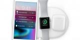 Apple планирует выпустить инновационный зарядка