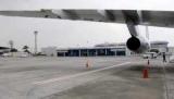 Путешествия по России, следует выделить-залы в аэропортах, - сказал эксперт
