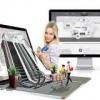 Разработка интернет-сайтов