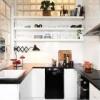 Кухонная мебель: советы по выбору