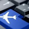 Преимущества покупки авиабилета на Tickets.by