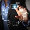 Какие услуги входят в IT-аутсорсинг?